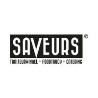 Saveurs-Traiteurwinkel