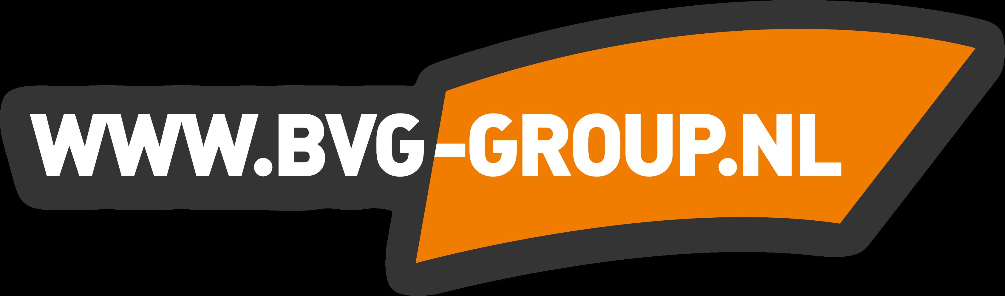 schoonmaakbedrijf BVG Group