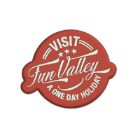 fun-valley-vakanties-feestjes
