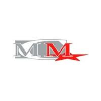 mcm-industriele-schoonmaak